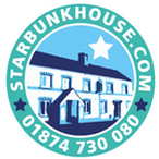 The Star Bunkhouse (Mobile)